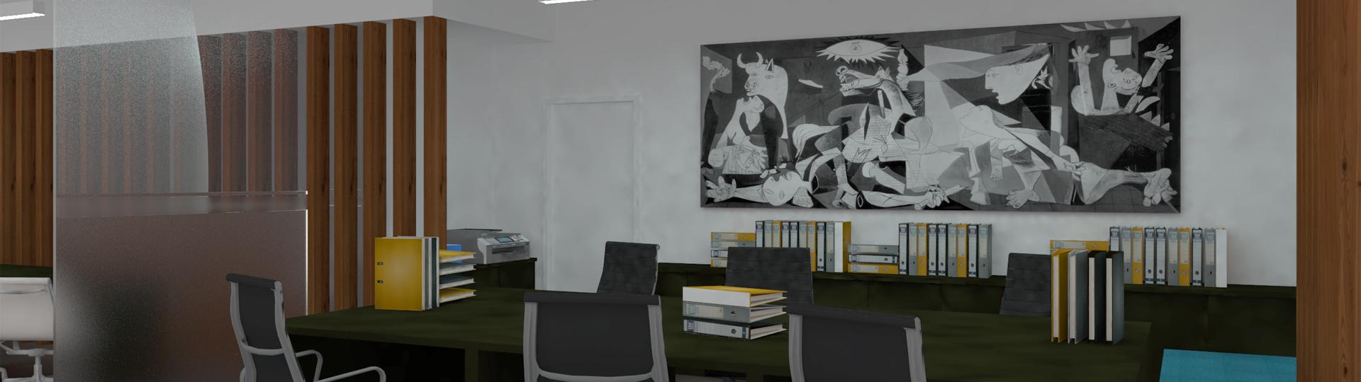 Workspace01-04