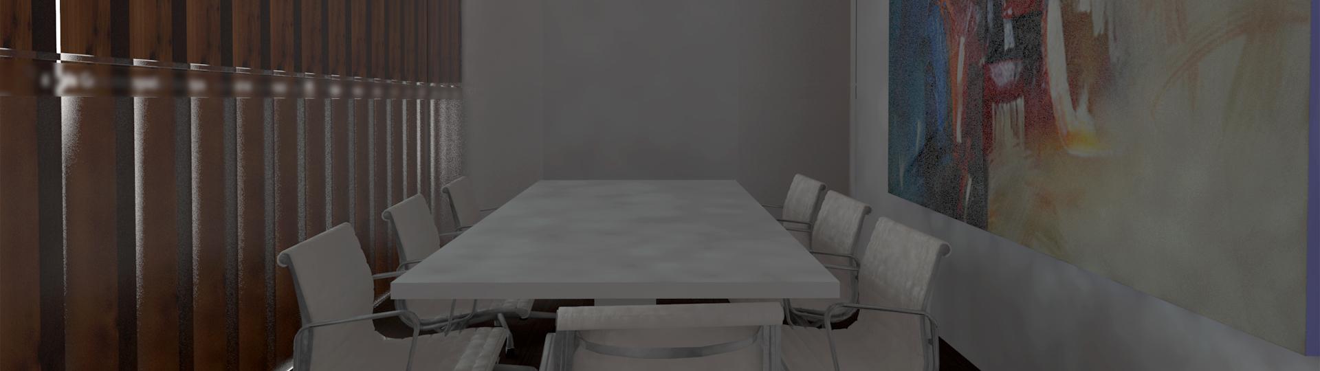 Workspace01-05
